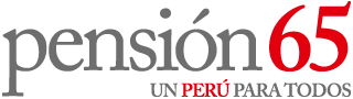 logo_pension65