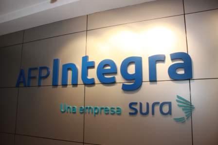 •La ONU ha otorgado este grado solo a tres empresas peruanas.