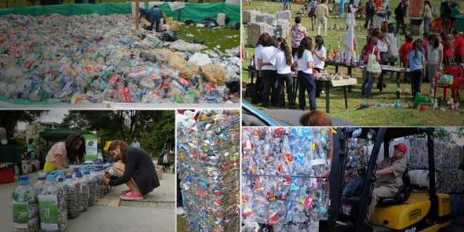 reciclame