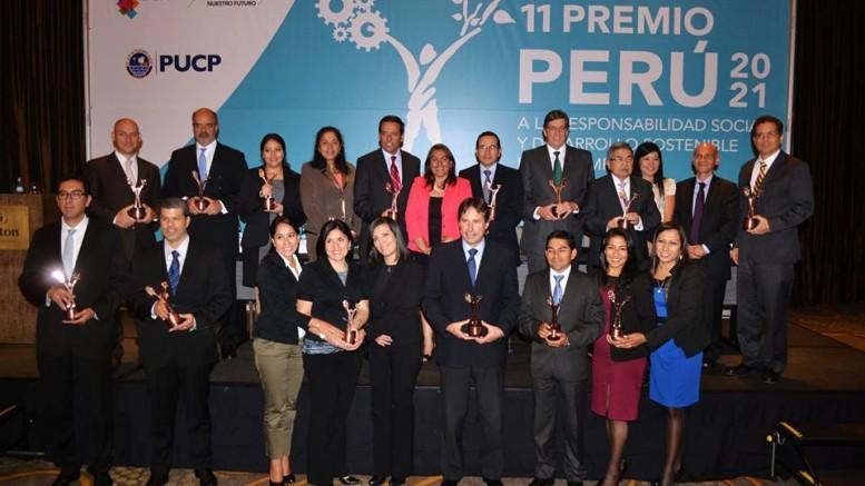 Premio_Peru 2021 (2)