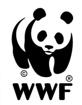 Logo WWF