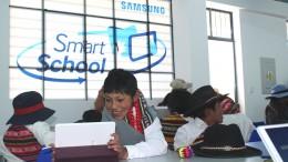 Smart School 2