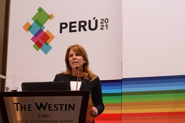 21-simposio-internacional-peru-2021-3-png