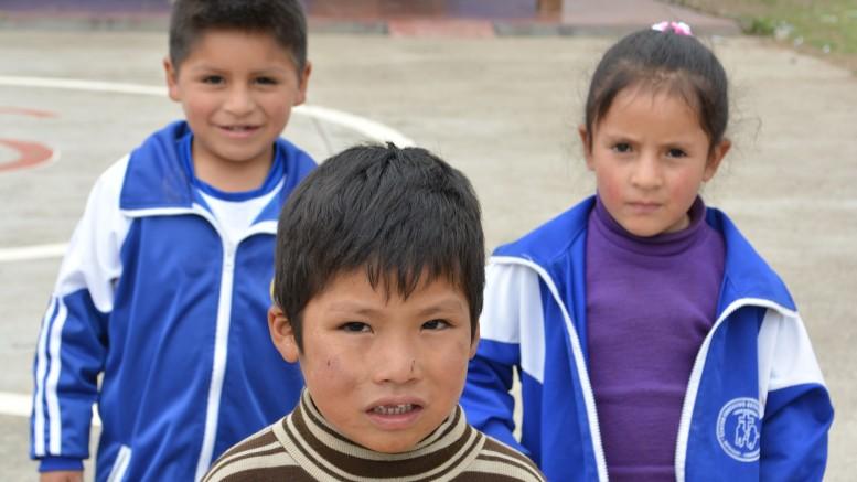 carmen-calle-save-the-children