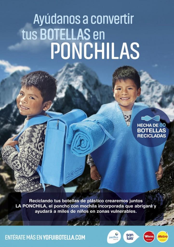 AFICHE PONCHILA OK