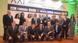 panamerican ISEM (2)
