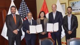 USIL Perú 2021 (1)