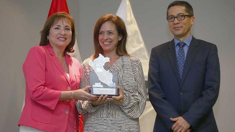 Premio-Minam-cocacola