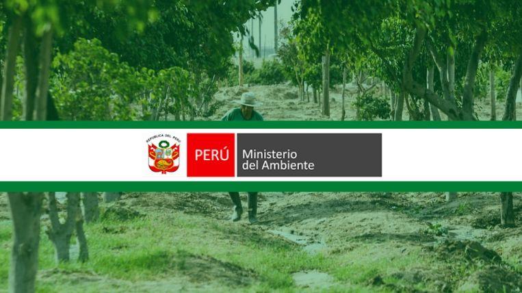 """""""HUELLA DE CARBONO PERÚ"""": MINAM RECONOCE A PACÍFICO SEGUROS"""