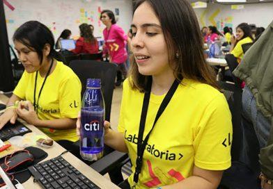 CITI PERÚ: 1° LUGAR EN EQUIDAD DE GÉNERO Y DIVERSIDAD