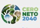P&G ACELERA SU ACCIÓN SOBRE EL CAMBIO CLIMÁTICO PARA EL 2040